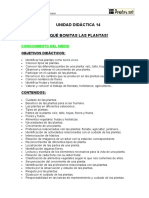 planparacompartirconmaestras-140409214238-phpapp02