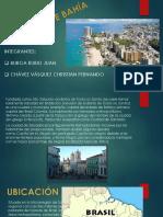 SALVADOR DE BAHIA.pptx