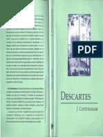 Descartes_Cottingham.pdf