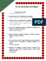 Embudos Facebook (2)
