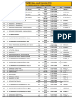 2c-arq.pdf