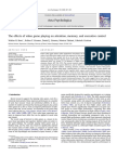 2008game atention memory & executive control.pdf