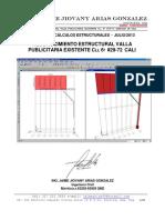 RECONOCIMIENTO ESTRUCTURAL VALLA.pdf