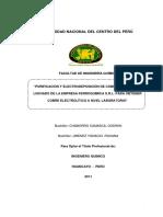 Chamorro Camasca-Jimenez Ygnacio.pdf