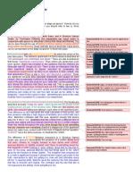 Visual Action - IB.pdf