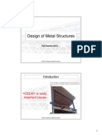 1-Structural Steel Introduction.pdf