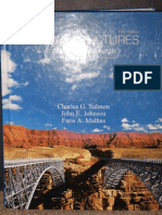 Steel Structures Design and Behavior 5th Edition.pdf