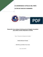 Anexo C- Documento Arquitectura MobilMarket Final.doc