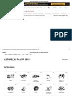 236767861-Manual-Do-Ford-Del-Rey-1987 (1)