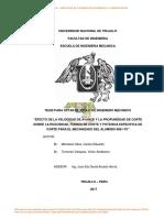 MENDOZA OLIVA Carlos Eduardo; TERRONES VÁSQUEZ Víctor Anderson..pdf