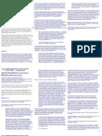 Rule 110 - Criminal Procedure 22 Cases