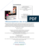 Nitro PDF Professional 1.docx