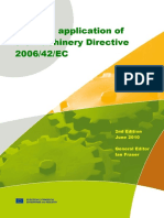 Machinery directive guide-appl-2006-42-ec-2nd-201006_en.pdf