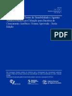 M7-A6  Teste Sensibilidade antimicrobianos Bactérias.pdf