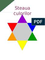0steaua_culorilor.doc