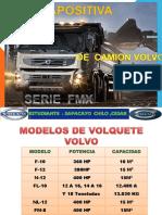 160250415 Diapositiva de Camion Volquete Volvo
