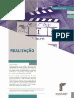 Realizacao_2018_19_F-3
