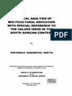 dissertation_gretta_kn.pdf