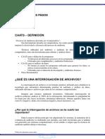 315832194-Acl-Primeros-Pasos.pdf