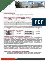 El Descuartizado de Puente Alto