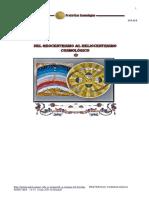 PRETERITAS COSMOLOGIAS.doc