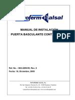manual-de-instalacion-uso-y-mantenimiento-basculante-contrapesada.pdf