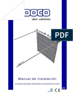Industrial_systems_assembly_manual_ES_V1-3.pdf