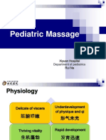 2 Pediatric Massage.pptx