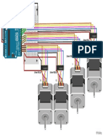 cnc-flatbed-pen-plotter-schematic_oFXDfGtGm1.pdf