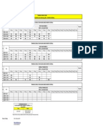 AG Women Football Training Schedule_final 0908.xlsx