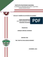2741_tesis_Febrero_2011_1469520370.pdf