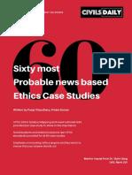Civilsdaily-Ethics Case Studies Compilation (1).pdf
