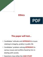 ForumIAS Ethics.pdf