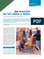 el espacio-Maestro d elos niños y las niñas.pdf