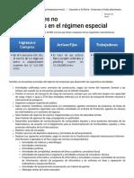orientacion.sunat.gob.pe_index.php_empresas-menu_impuesto-a-la-renta-empresas_regimen-especial-del-impuesto-a-la-renta-empresas_2937-empresas-no-comprendidas-en-el-regimen-especial#.pdf