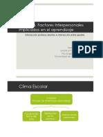 Bloque IV_Interacciones en el aula.pdf