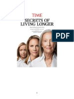 TIME Secrets of Living Longer - L. L. Carstensen.pdf
