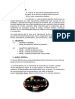 Mecanica Facil Reparación de Computadoras Automotrices ECU Chrisler Nisan. 31 Pag 1