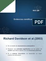 Evidencias científicas.pdf