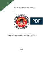 Dicionario_Girias_Militares.pdf