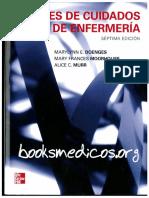 Planes de Cuidados de Enfermeria 7a Edicion_booksmedicos.org