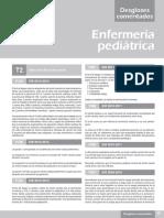 Observación y Evaluacion Del Ambiente de Aprendizaje - Lina Iglesias (1)