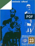 Enciclopedia_uruguaya_23.pdf