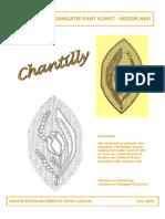 chantilly.pdf