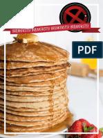 carta-desayuno.pdf