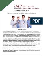 3. GUIA DE PRACTICAS  ETICA Y  BIOETICA 2017 4 (1).docx