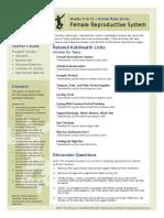 female_reproductive.pdf