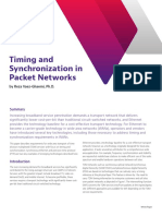 timing-and-synchronization-packet-networks-white-paper-en.pdf