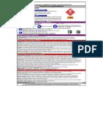 tarjeta_acpm.pdf