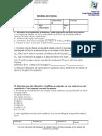 CONTROL DE FISICA Iro(IER TRIMESTRE 2011)LUZ ONDA.doc.docx